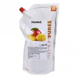 PUREE MANGO 1 L