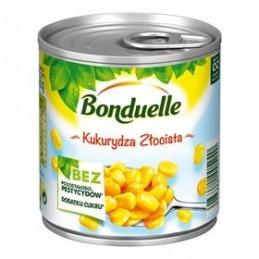 BONDUELLE KUKURYDZA 250 ML...