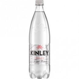 KINLEY TONIC 1 L 12 SZTUK