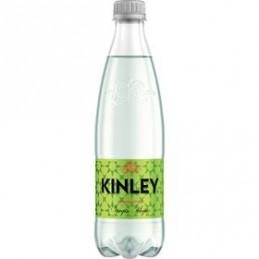 KINLEY MOHITO 500 ML [12...