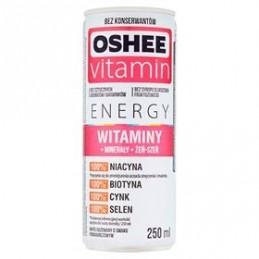 OSHEE VITAMIN ENERGY...