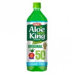 OKF ALOE VERA KING ORIGINAL...