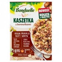 BONDUELLE KASZETKA Z...
