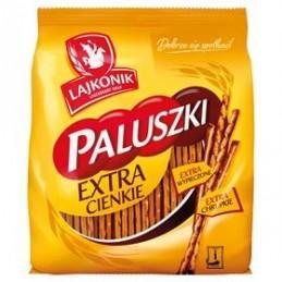 LAJKONIK PALUSZKI EXTRA...