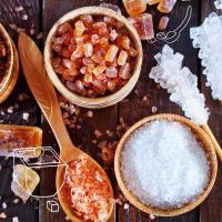 Cukier i słodziki - produkty dosładzające - Zakupyw24h.pl