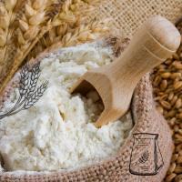 Sklep z mąką - szeroki wybór mąki do wypieków, ciast oraz mąk dla osób z nietolerancją glutenu – Zakupyw24h.pl