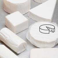 Ser biały twarogowy sklep online - jak wykorzystać ser biały - Zakupyw24h.pl