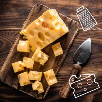 Ser żółty sklep online - dlaczego warto jeść ser żółty - Zakupyw24h.pl