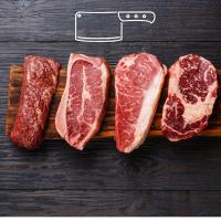Mięso sklep online - dostawa świeżego mięsa pod drzwi w 24h - szeroki asortyment mięsa różnego rodzaju – Zakupyw24h.pl