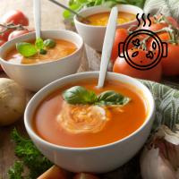 Gotowe dania obiadowe - dania gotowe sklep online - szeroki wybór zup i już gotowych do zjedzenia posiłków – Zakupyw24h.pl