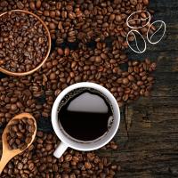 Kawa sklep online - sklep z kawami - szeroki asortyment i wybór najwyższej jakości kawy z różnych zakątków świata – Zakupyw24h.pl