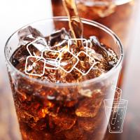 Słodkie napoje gazowane sklep online - szeroki wybór napojów gazowanych na każdą okazję - Zakupyw24h.pl