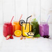 Soki warzywne sklep - soki wielowarzywne - naturalne soki pełne zdrowia – Zakupyw24h.pl