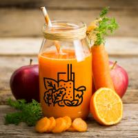 Napoje owocowe i warzywne