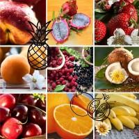Świeże owoce sklep online - owoce z dostawą do domu - szeroki asortyment owoców z całego świata – Zakupyw24h.pl