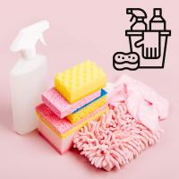 Artykuły do sprzątania - akcesoria do sprzątania - szeroki wybór produktów do utrzymania czystości w Twoim domu – Zakupyw24h.pl