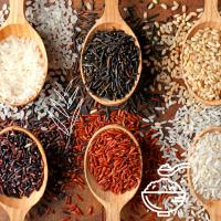 Zdrowy ryż - ryż dobrej jakości - szeroka oferta różnych odmian ryżu z dostawą do domu w 24h – Zakupyw24h.pl